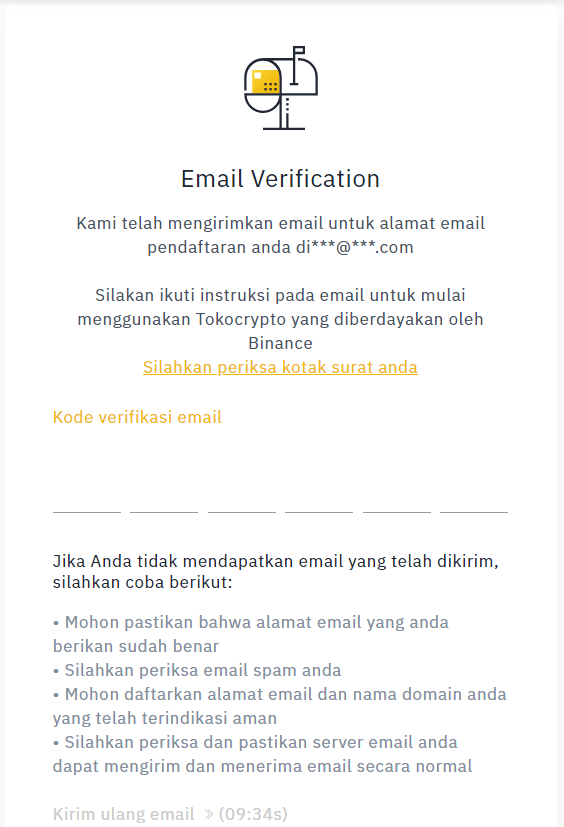 verifikasi.PNG